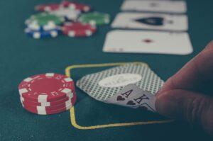 Free Online Blackjack Game
