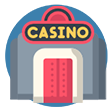 Choose the best online casinos
